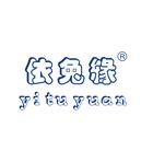 依兔缘logo