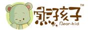 越风情logo