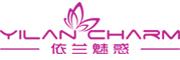 依兰魅惑logo