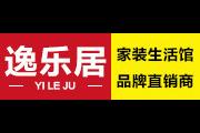 逸乐居logo
