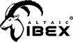 岩羚logo