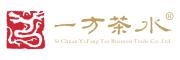 一方茶水logo