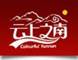 云上之南logo