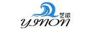 艺浓logo