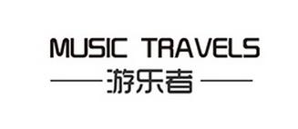 游乐者logo