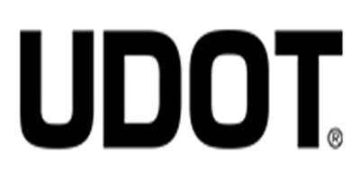 右道logo