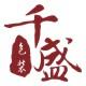 一费制logo