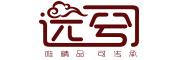远兮logo