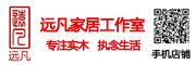 远凡logo