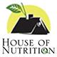 营养之家logo