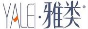 雅类logo
