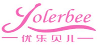 优乐贝儿logo