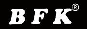 忆后记logo