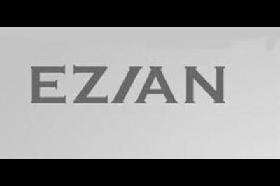 伊佳欢logo