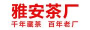 雅细logo
