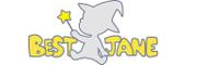 优の简logo