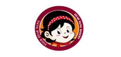 D妞妞(优)logo