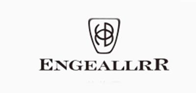 英格雷logo