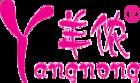 羊侬logo