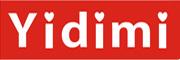 意迪米logo