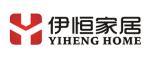 伊恒家居logo