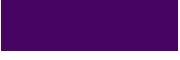 依妃奈拉logo
