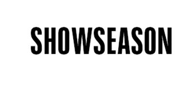 演出季logo