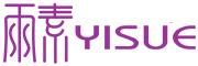 雨素logo