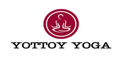YOTTOYlogo