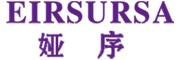 娅序logo