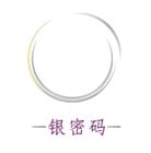银密码logo