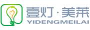 壹灯·美莱logo