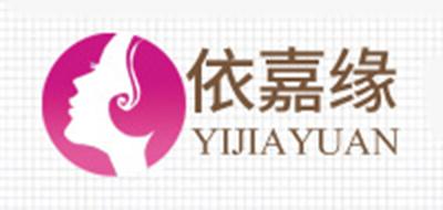 依嘉缘logo