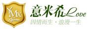 意米希logo
