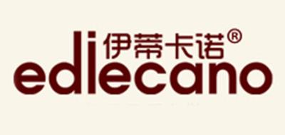 伊蒂卡诺logo
