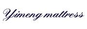 益梦logo