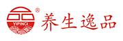 养生逸品logo