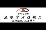 渔眼logo