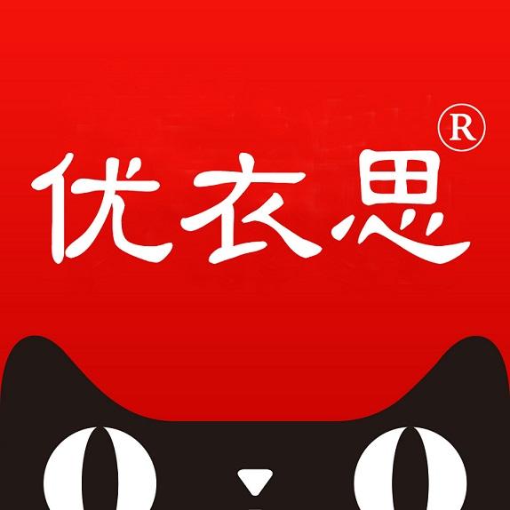 优衣思logo