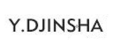远东金鲨logo
