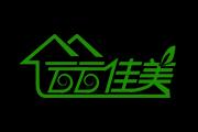 云云佳美logo