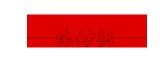依妙韵logo