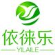 依徕乐服饰logo