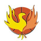 盈步logo