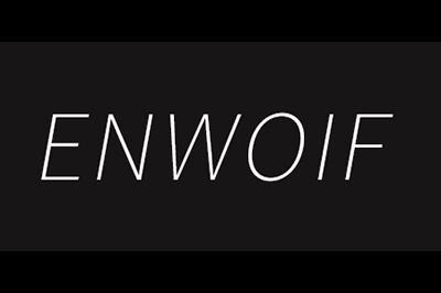 英狼logo