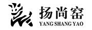 杨尚窑logo