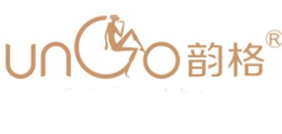 韵格logo