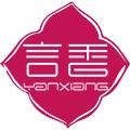 言香logo
