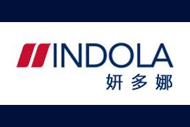 妍多娜logo