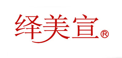 绎美宣logo